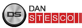 Dan Stesco
